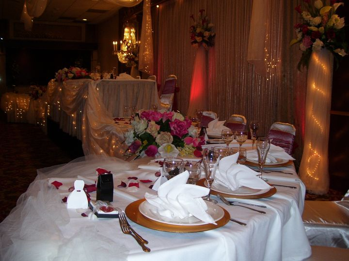 Tmx 1445008733631 1001653 Glen Burnie wedding venue