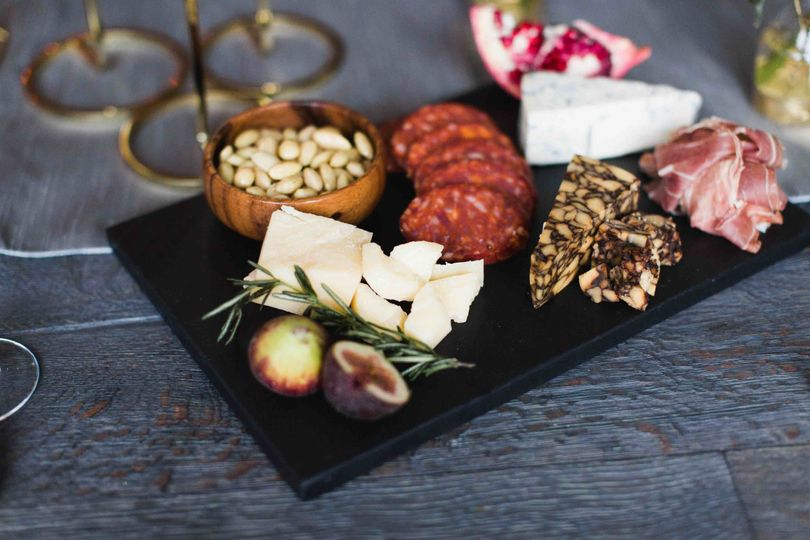 meat cheese boarddish website 2017