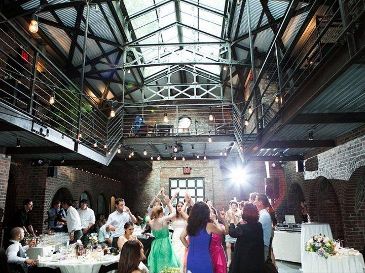 Tmx 1354539381782 ScreenShot20121113at8.26.14AM Brooklyn, New York wedding catering