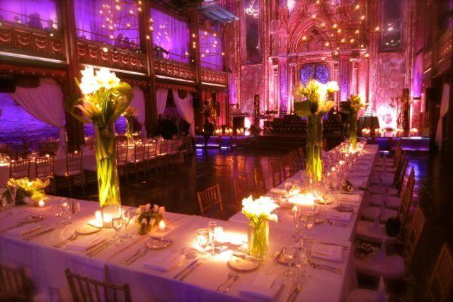 Tmx 1354539395361 Deniseangel Brooklyn, New York wedding catering