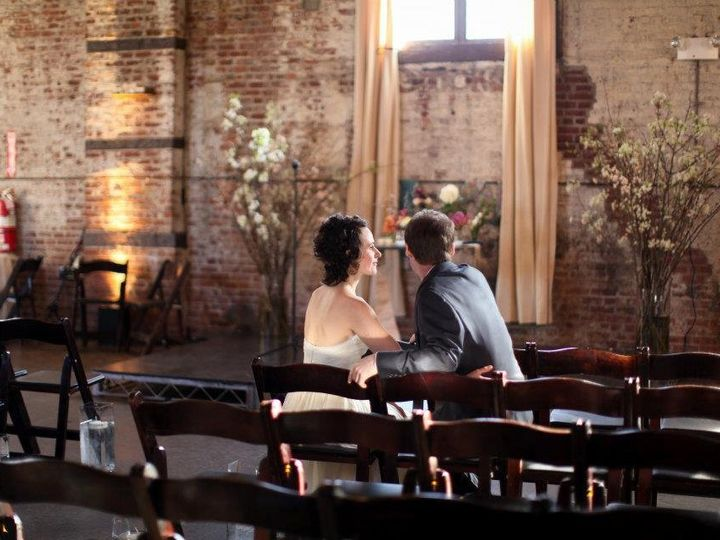 Tmx 1354539431893 Julia5 Brooklyn, New York wedding catering