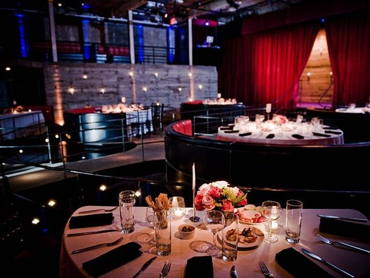 Tmx 1354539586886 Wedding01123. Brooklyn, New York wedding catering