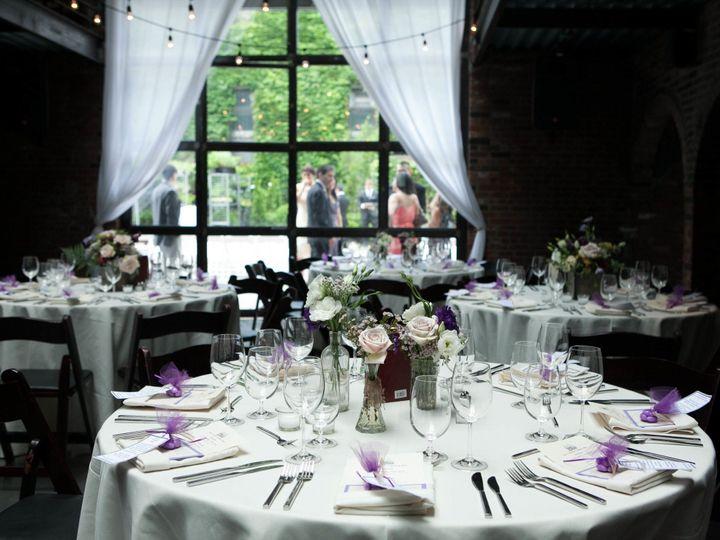 Tmx 1372190059359 Foundry 2 Brooklyn, New York wedding catering