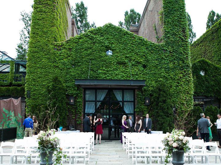 Tmx 1372190077436 Foundry 3 Brooklyn, New York wedding catering