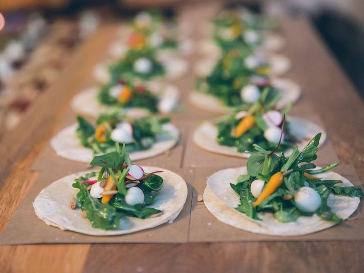 Tmx 1414778311242 Ryanmaulikfridaylores 4601 Brooklyn, New York wedding catering