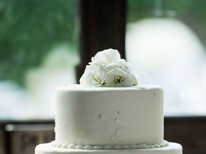 Tmx 1414781604506 Cake 1 Brooklyn, New York wedding catering