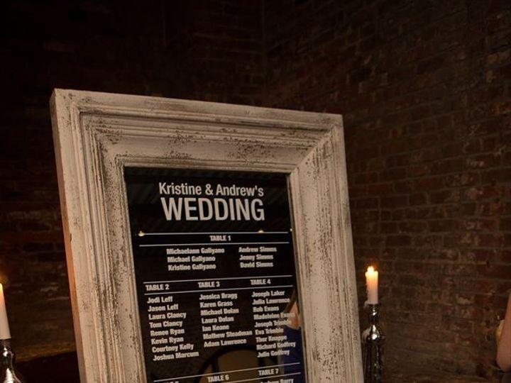 Tmx 1414782163844 Foundry Board Brooklyn, New York wedding catering