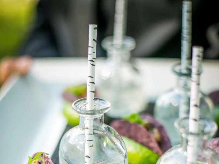 Tmx 1511917845228 Mini Margaritadish Website 2017 Brooklyn, New York wedding catering