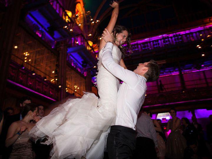 Tmx 1525372474 Dc4159515abf4356 1525372469 83b4fe5e02e47520 1525372464454 10 Adagion Studio Ca Brooklyn, New York wedding catering