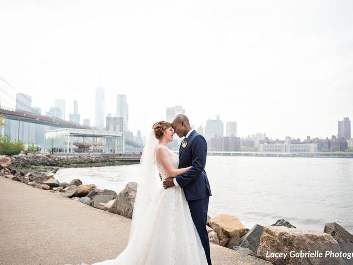 Tmx 1525372950 C5b80186bb7b5d15 1525372949 39d5ab4cf31d2195 1525372949623 5 Nelson Grossett La Brooklyn, New York wedding catering