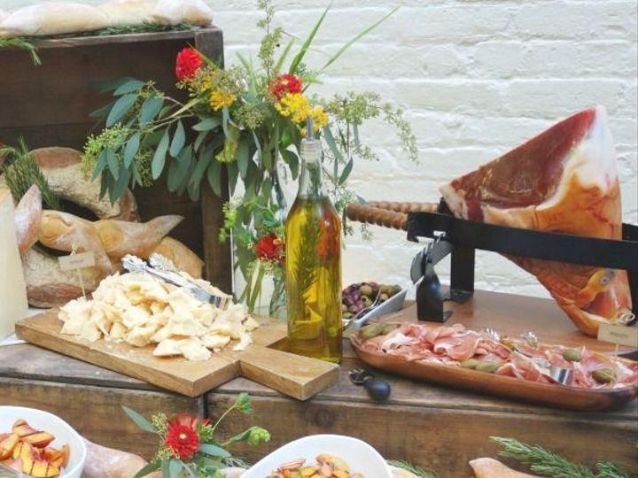 Tmx 1525373050 0e1aa1d921acda05 1525373048 1b1a008fff398c43 1525373040421 8 Dish Food   Events Brooklyn, New York wedding catering