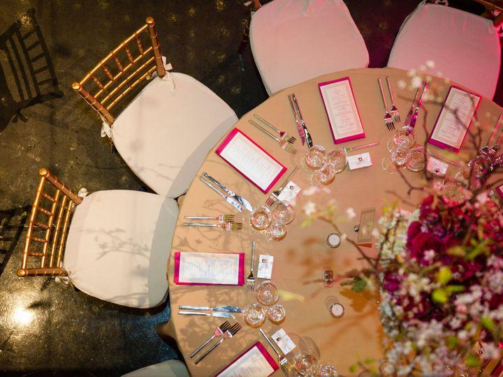 Tmx 1525373052 487f0168835634c4 1525373048 989309a70e1e6bf9 1525373040419 7  MG 9748 13811011 Brooklyn, New York wedding catering