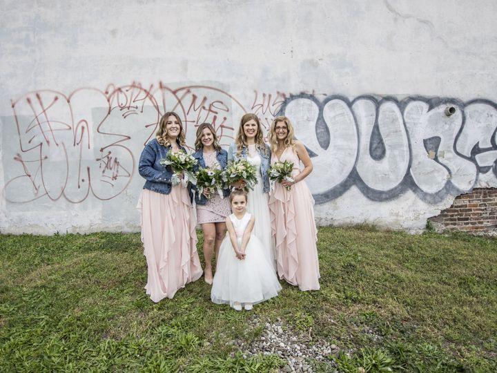 Tmx Dsc 0669 51 1021183 V1 Martin City, MT wedding photography