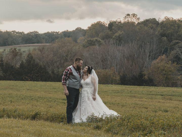 Tmx Dsc 9608 51 1021183 V1 Martin City, MT wedding photography