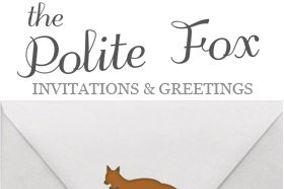 The Polite Fox