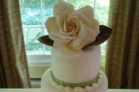 EB Cake Designs