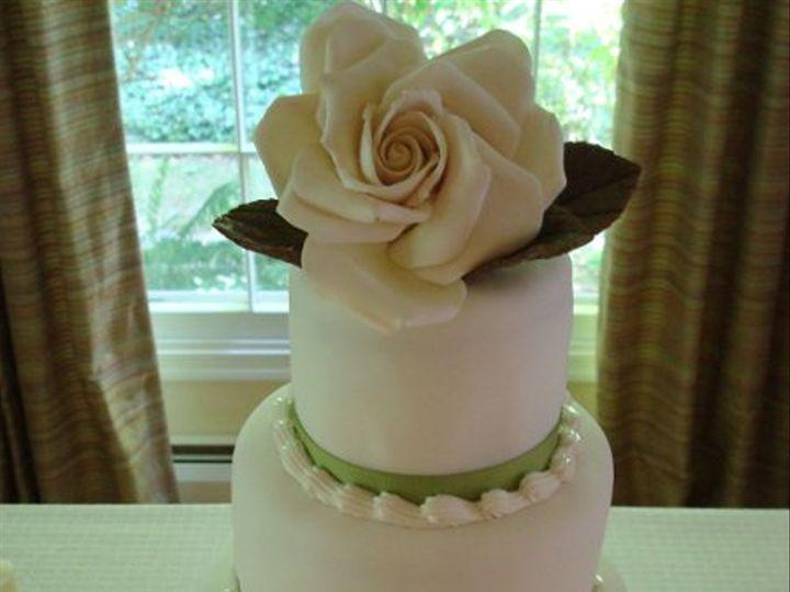 Tmx 1216057080748 101MSD DSC00338 DSC00338  wedding cake