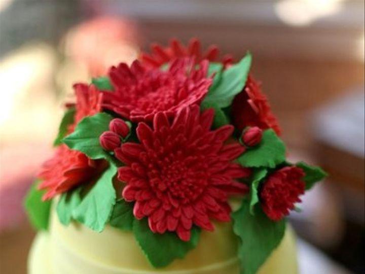 Tmx 1218659340872 MickiCake  wedding cake