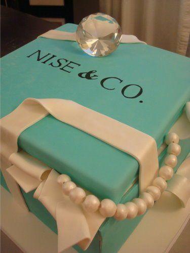 Tmx 1327687238736 NISECoBox  wedding cake
