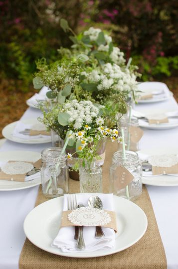 fdl tablescapes 0017