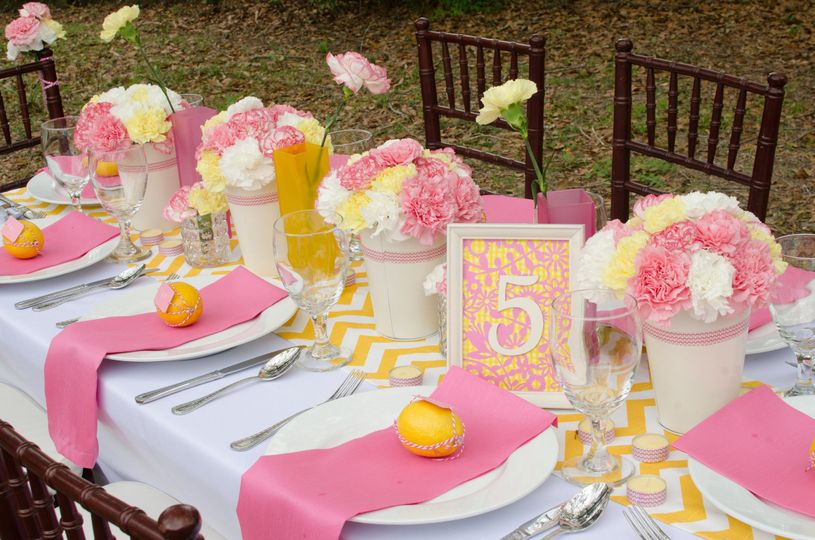fdl tablescapes 0003