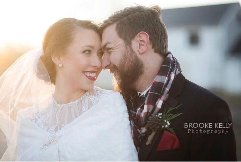 Brooke Kelley Photo