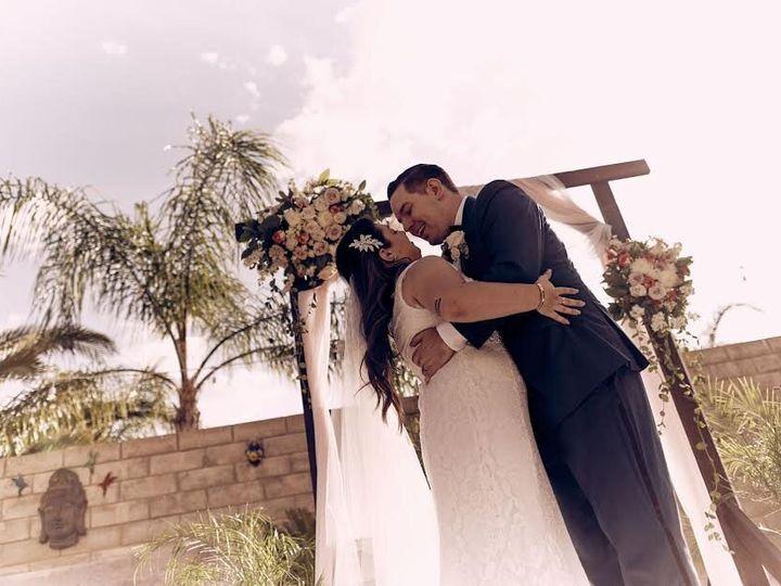 Tmx 0 1 51 1971183 160567629753506 Canoga Park, CA wedding florist