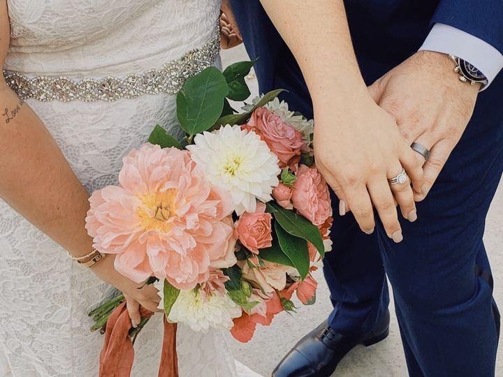 Tmx 029c45a5 6879 4ca5 Bbef Db5e482918fc 51 1971183 159254823589254 Canoga Park, CA wedding florist