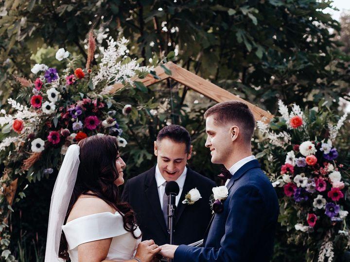 Tmx 1ad2b489 A510 4ecc Adf6 3d041af87272 0b1cea45 51d3 4eb3 8d33 A52502552f0c 51 1971183 160637524079719 Canoga Park, CA wedding florist