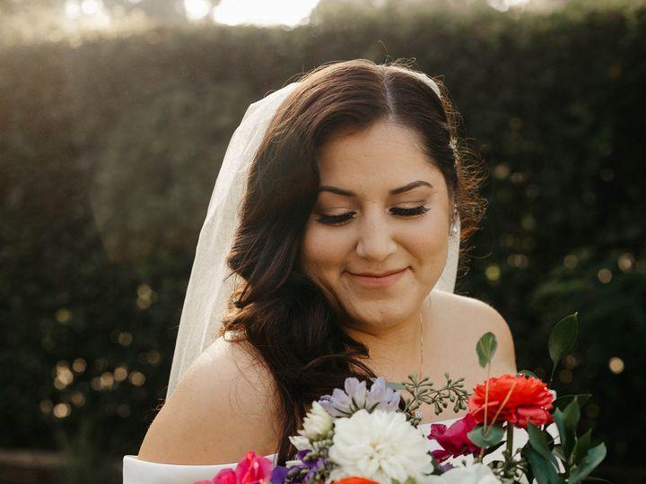 Tmx 2b4a0519copy 51 1971183 160637639963578 Canoga Park, CA wedding florist