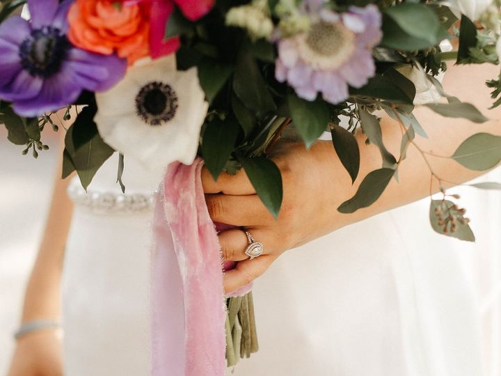 Tmx 2b4a0674copy 51 1971183 160637638962680 Canoga Park, CA wedding florist