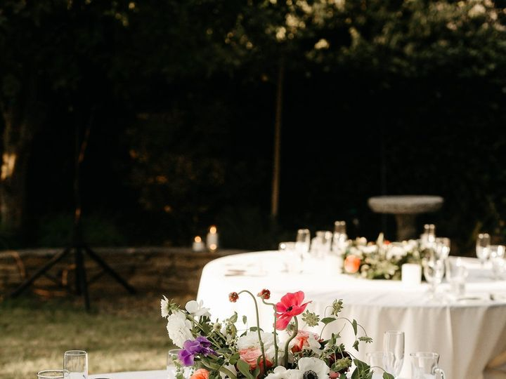 Tmx 2b4a0848copy 51 1971183 160637627028499 Canoga Park, CA wedding florist