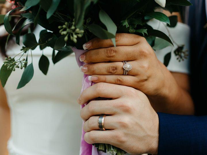 Tmx 2b4a1259copy 51 1971183 160637595829307 Canoga Park, CA wedding florist
