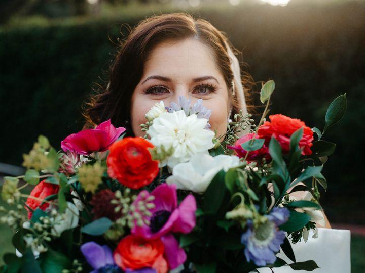 Tmx 2b4a1263copy 51 1971183 160637643267321 Canoga Park, CA wedding florist