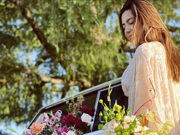 Tmx 62875fa7 A198 473a 9aef 3bdf7a85af94 51 1971183 159255467128401 Canoga Park, CA wedding florist