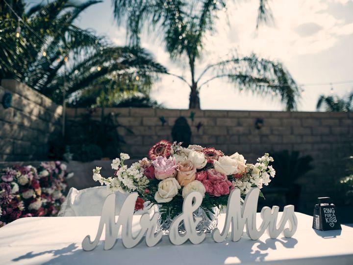 Tmx 86c70aea C519 499a B9da 4ef2342649eb 51 1971183 159255511955287 Canoga Park, CA wedding florist