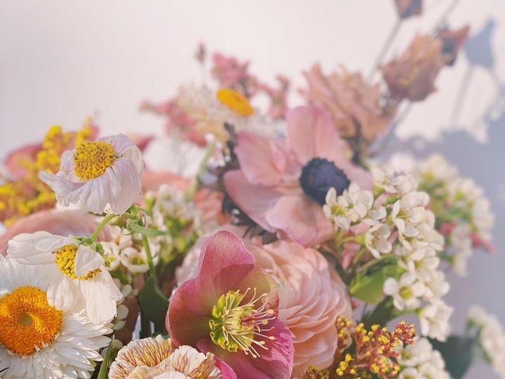 Tmx A3fe8d18 1577 4aae Bfc2 8971d33b15e4 59e30107 A5ca 4f33 822c 4b2dab71d857 51 1971183 160567632135402 Canoga Park, CA wedding florist