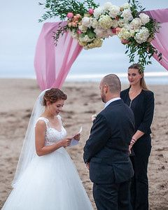Tmx I 2dfjvf6 S 51 1971183 160637619855827 Canoga Park, CA wedding florist