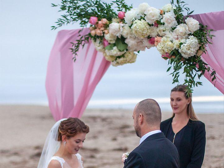 Tmx I 2dfjvf6 Xl 1 51 1971183 160637619951462 Canoga Park, CA wedding florist