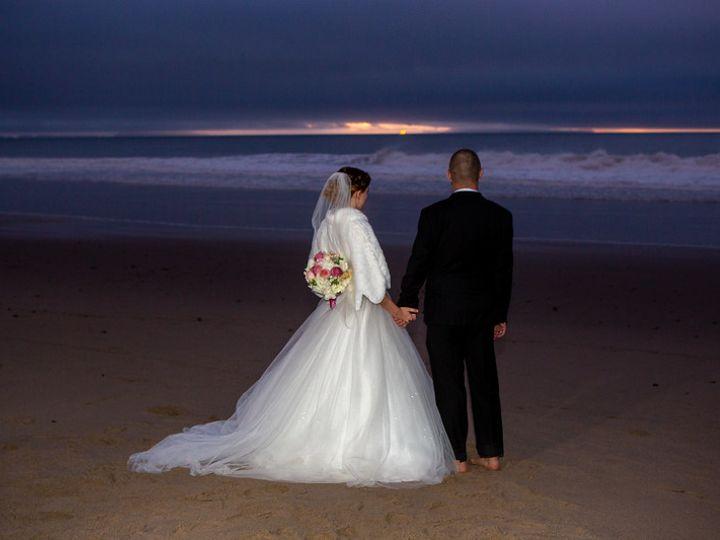 Tmx I 9b4q5tz L 51 1971183 160637619834187 Canoga Park, CA wedding florist