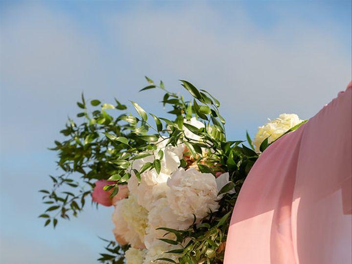 Tmx I D2bpw3z Xl 51 1971183 160637619850617 Canoga Park, CA wedding florist