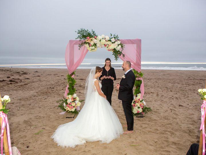 Tmx I Dnmhtbj L 51 1971183 160637619893765 Canoga Park, CA wedding florist