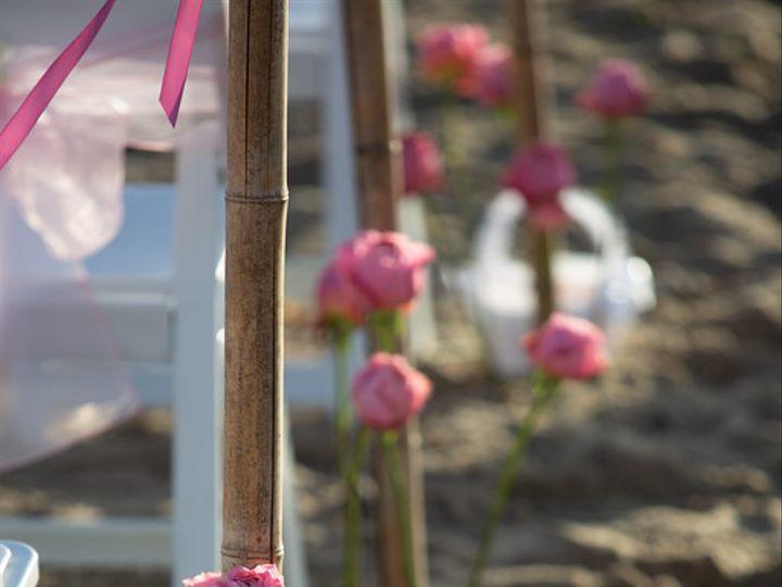 Tmx I Tdtvx87 Xl 51 1971183 160637619951151 Canoga Park, CA wedding florist