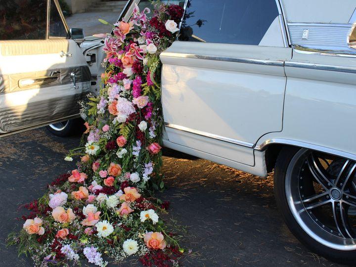 Tmx Img 2578 51 1971183 159254667083389 Canoga Park, CA wedding florist