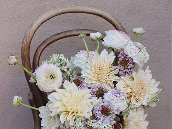 Tmx Mediumfloralexample 51 1971183 159254637431855 Canoga Park, CA wedding florist