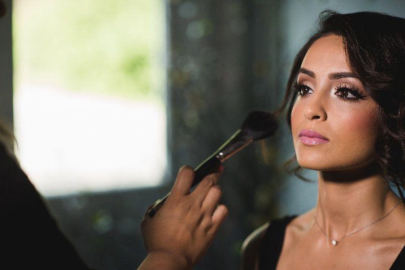 Tamara Makeup & Hair Artistry