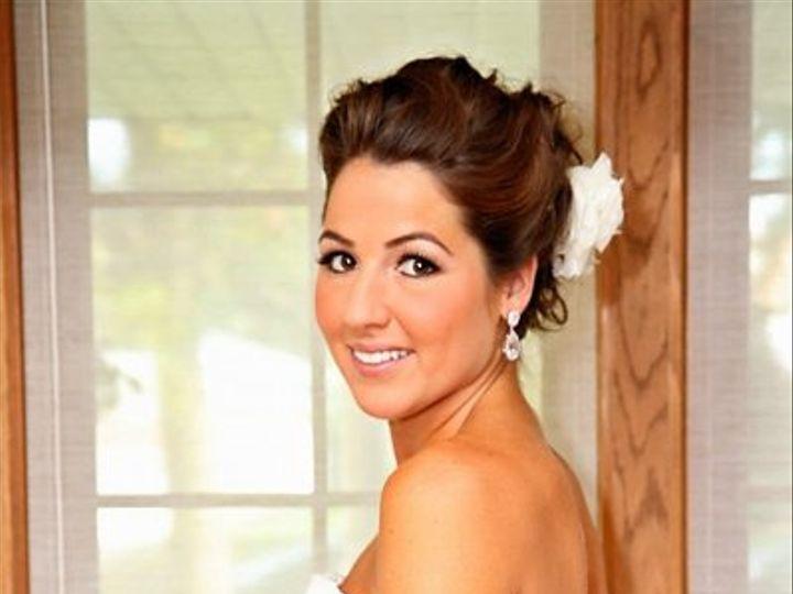 Tmx 1337890822896 232323232fp7336nu3365635336WSNRCG3737533573337nu0mrj Oak Brook, Illinois wedding beauty