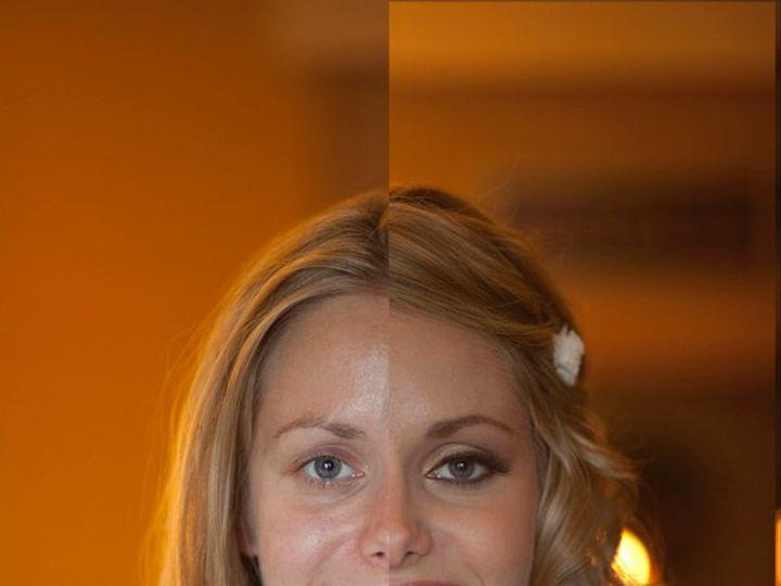 Tmx 1339190300573 Halfweb Oak Brook, Illinois wedding beauty