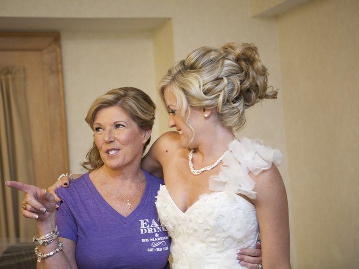 Tmx 1378352152082 G097 Oak Brook, Illinois wedding beauty