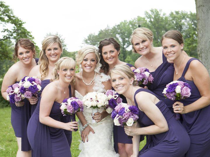 Tmx 1378352213682 P216 Oak Brook, Illinois wedding beauty